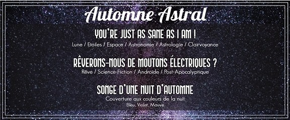 automne-astral.jpg